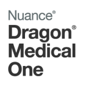 dragonmedicalone_wordmark