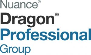 dragonprogroup_wordmark