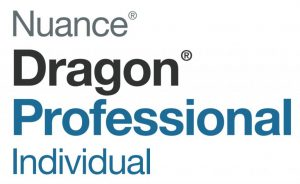 dragonproindividual_wordmark