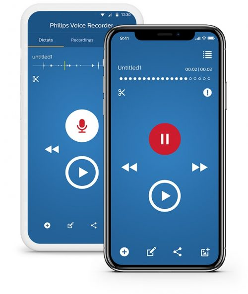 lfh7400_philips-voice-recorder-app_android-ios